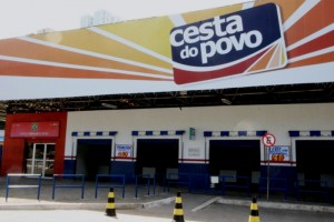 cesta-do-povo_700x466