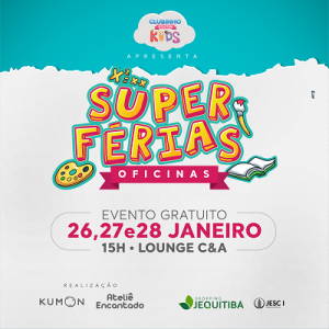 Jequitiba - Super Ferias - Posts_Post 01