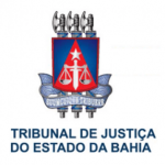 tribunal-de-justica-do-estado-da-bahia-tjba-1-original