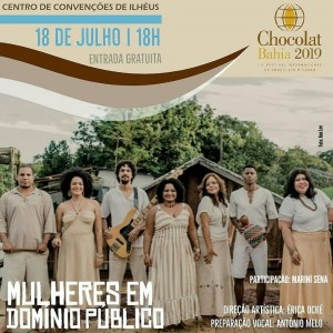 Card_MDP no Festival do Chocolate 2019