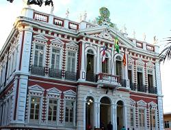 Palácio Paranaguá - Foto Alfredo Filho - Secom (3) (1)