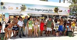 Jogos de Verão na praia do Sul-foto Gidelzo Silva Secom-Ilhéus 26.01.14 (114)
