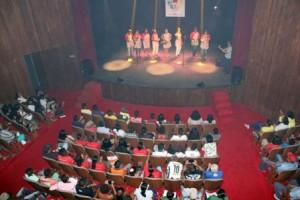 festival-de-talentos-da-eja-2016-foto-gidelzo-silva-21-09-16-51