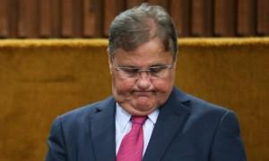 Geddel pede demissão após articular em causa própria - foto divulgação