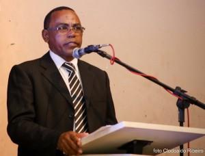 Vereador Pastor Matos-foto de Clodoaldo Ribeiro