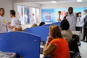 Sala micro Empreendedor. foto Clodoaldo Ribeiro (2)