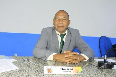 Nerival Reis