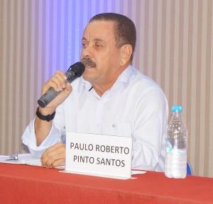 Cipá tem projeto de combate à corrupção (2)