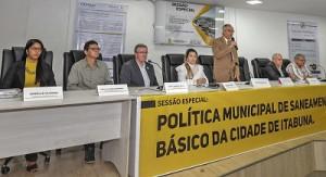 Júnior Brandão