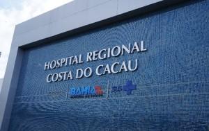 HRCC_foto Blog do Chicó
