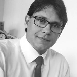 Sanzio Peixoto