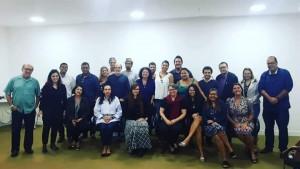 Reunião de 27 de agosto_Sul da Bahia Global