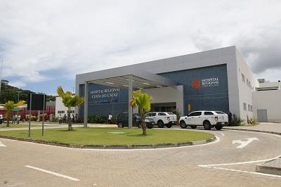 hospital_costa_cacau