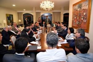 Foto_Marcos Brandão_Senado Federal